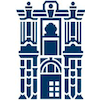 Juarez University of the State of Durango logo