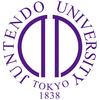 Juntendo University logo