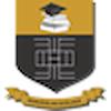 KAAF University College logo