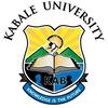 Kabale University logo