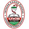 Kader Bangsa University logo