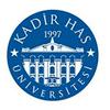 Kadir Has University logo