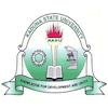 Kaduna State University logo