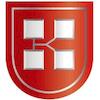 Kaetsu University logo