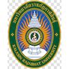 Kalasin University logo
