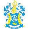 Kaliningrad State Technical University logo