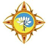 Kalmyk State University logo