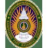 Kamphaeng Phet Rajabhat University logo