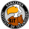 Kanazawa Institute of Technology logo