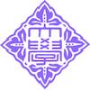 Kanazawa University logo