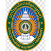 Kanchanaburi Rajabhat University logo