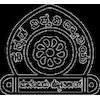 Kannada University logo