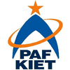 Karachi Institute of Economics and Technology logo