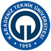 Karadeniz Technical University logo