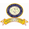 Karnataka Veterinary, Animal and Fisheries Sciences University logo