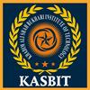 KASB Institute of Technology logo
