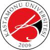 Kastamonu University logo