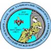 Kazakh-Russian International University logo