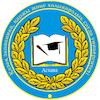 Kazakh University of Economics, Finance and International Trade logo