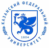 Kazan State Agricultural University logo