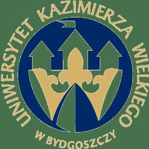 Kazimierz Wielki University of Bydgoszcz logo