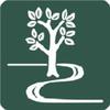 Keisen University logo