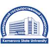 Kemerovo State University of Culture and the Arts logo