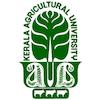 Kerala Agricultural University logo