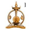 Kerala University for Art and Culture logo