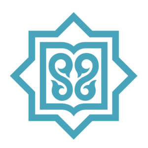Kerman Medical University logo