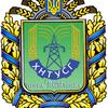 Kharkiv National Technical University of Agriculture logo
