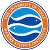 Khorramshahr Marine Science and Technology University logo