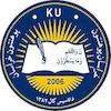 Khurasan University logo