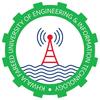 Khwaja Fareed University of Engineering and Information Technology logo