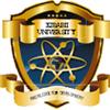 Kibabii University logo