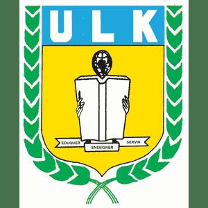 Kigali Independent University logo