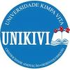Kimpa Vita University logo