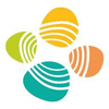King Abdullah University of Science and Technology logo