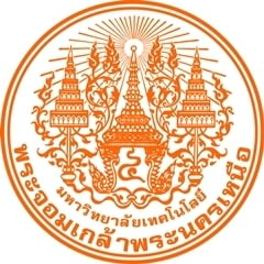 King Mongkut's University of Technology North Bangkok logo
