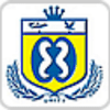 Kings University College logo