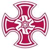 Kinjo Gakuin University logo
