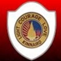 Kinnaird College for Women logo