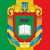 Kirovohrad National Technical University logo
