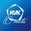 Klaipeda State College logo