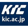 Kobe Institute of Computing logo