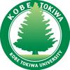 Kobe Tokiwa University logo