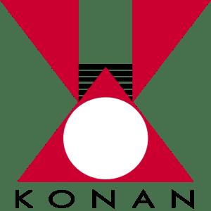 Konan University logo