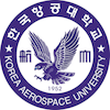 Korea Aerospace University logo