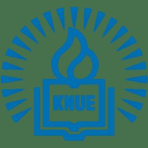 Korea National University of Education logo