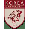 Korea University, Japan logo